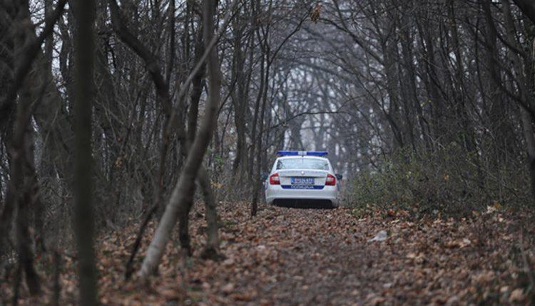Muškarac, nestao pre tri meseca, pronađen obešen!