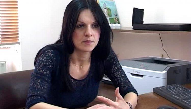 Centar za socijalni rad u Boru majci oduzeo dete