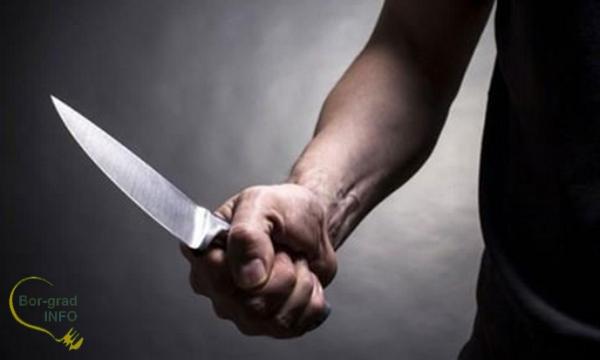 Ухапшен убица у Бору