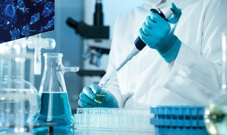 Vakcina protiv raka testirana na miševima – nestaju metastaze!