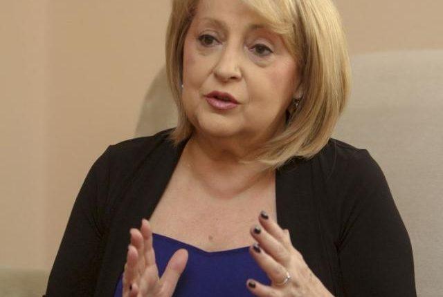 Izmene Zakona o finansijskoj podršci porodicama s decom uskoro u Skupštini