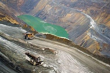 Velika tragedija u Majdanpeku: Radnik pronađen mrtav u rudniku