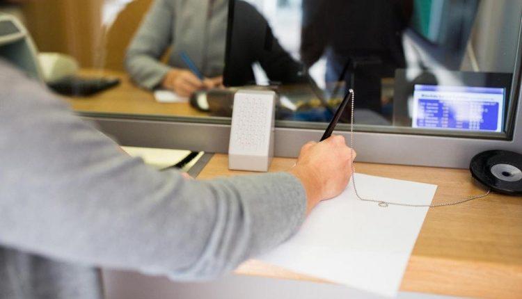 Novi način vrednovanja rada službenika od 4. februara