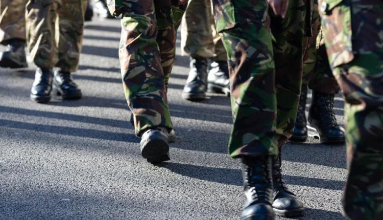 Konkurs: Od 15. februara upisi na Vojnu akademiju