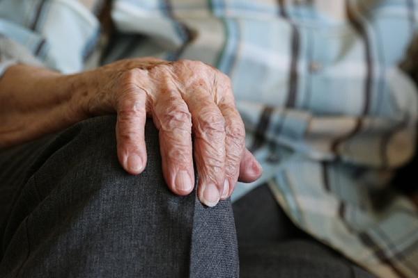 Penzioner koji je pobedio PIO fond na kraju je ipak IZGUBIO SPOR