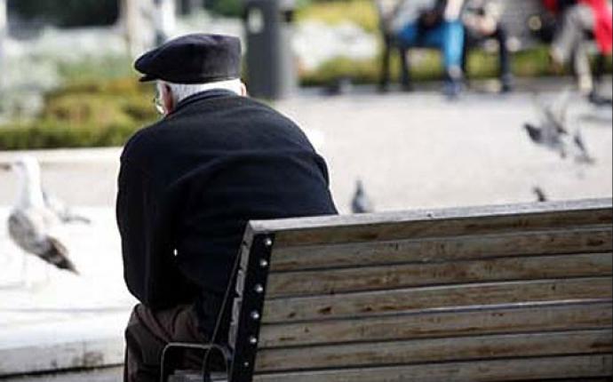 Penzionerima pomoć dva puta godišnje