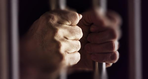 Hapšenja u Boru i Zaječaru