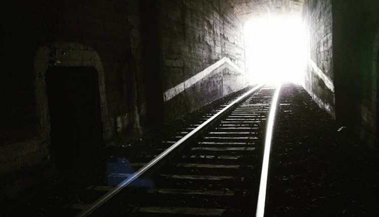 Počela rekonstrukcija četiri tunela na pruzi Bor – Majdanpek