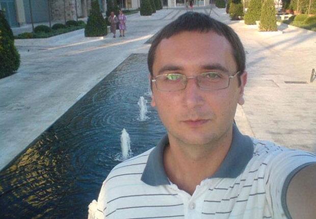 Pronađeno bežuvotno telo nestalog Boranina Nikole Lekovskog