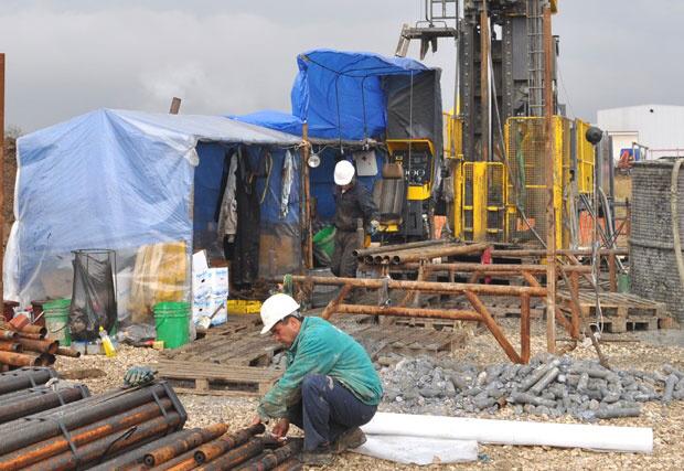 Kanađani kopaju srpsko zlato u Timočkoj Krajini: Pronašli sloj od 23 metra