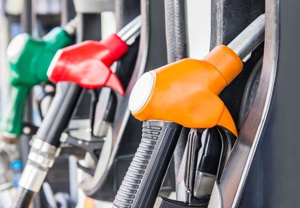 Uskoro novi namet na gorivo!