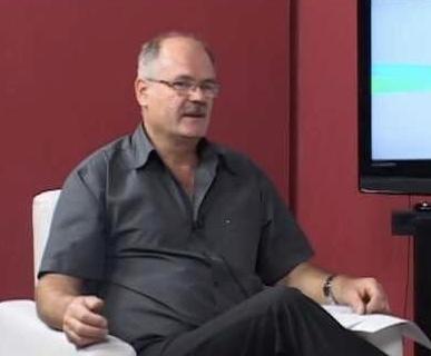 Zamenik gradonačelnika Bora, podneo ostavku