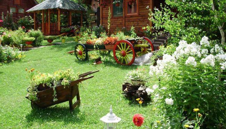 Od 1. jula uvodi se porez na prihode od seoskog turizma