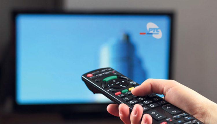 TV PRETPLATA I ZA ŠTALE