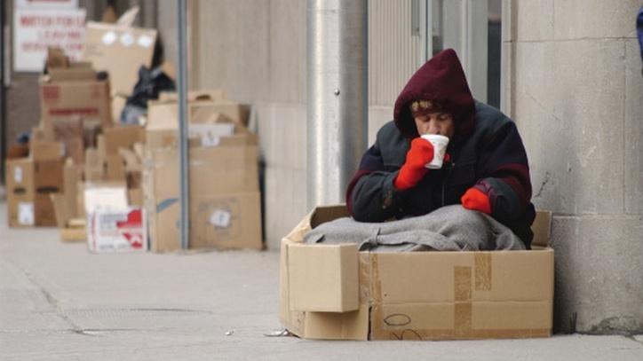 Svaki četvrti građanin Srbije u riziku od siromaštva