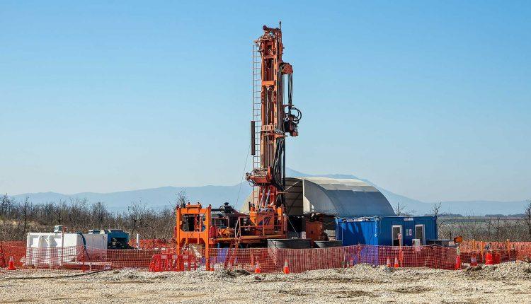Kinezi u julu počinju gradnju rudnika zlata i bakra kod Bora