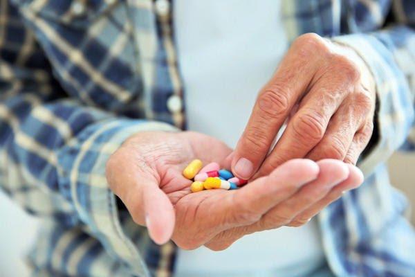 Spisak lekova za visok pritisak koji povećavaju rizik za dobijanje raka