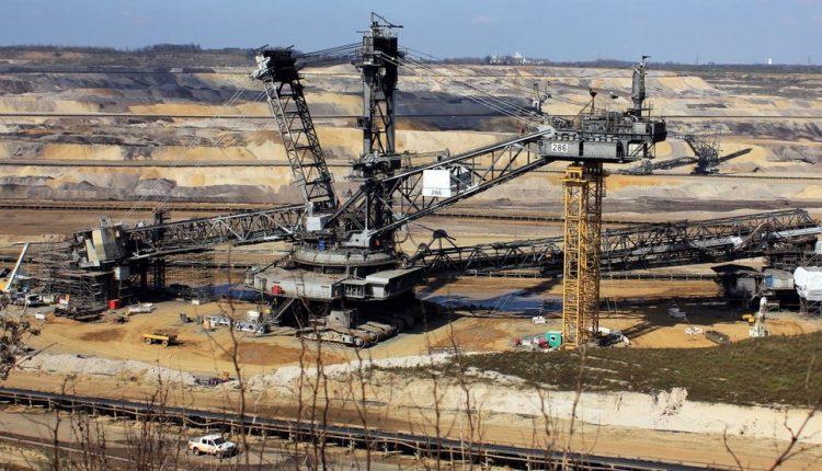 Srbiji 450 miliona dolara od rudne rente i poreza?