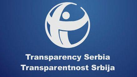 Poreska uprava nezakonito odbila da dostavi podatke