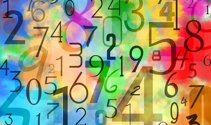 """Šta zapravo znače """"anđeoski"""" brojevi?"""