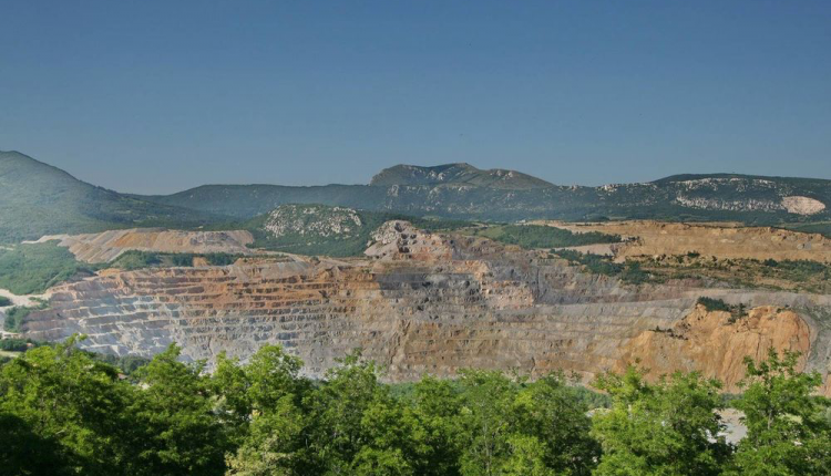 Ekološka bomba u Boru preti da potruje pola Srbije