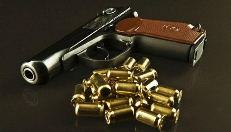 Obaveštenje za vlasnike trofejnog oružja