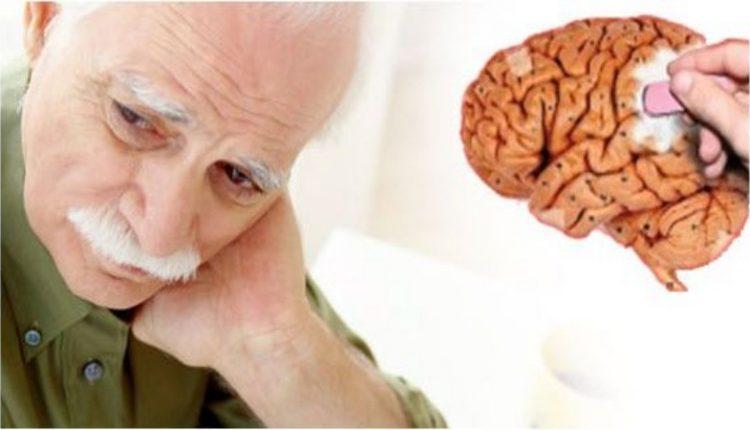 Bil Gejts ulaže 100 miliona dolara u borbu protiv Alchajmera