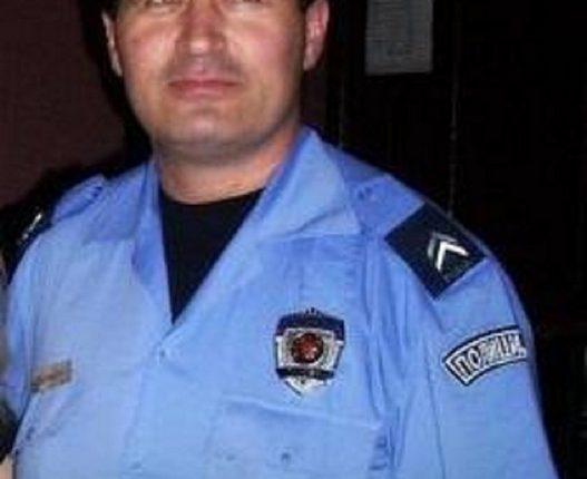 Policajacu pedofilu iz Majdanpeka, samo šest meseci zatvora!