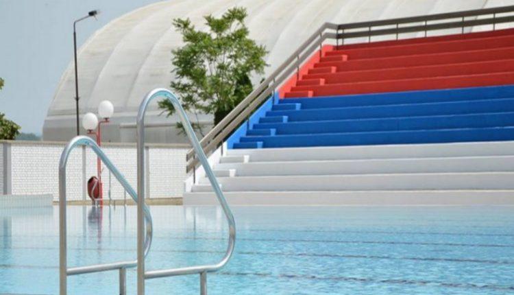 Završena letnja sezona kupanja na bazenima