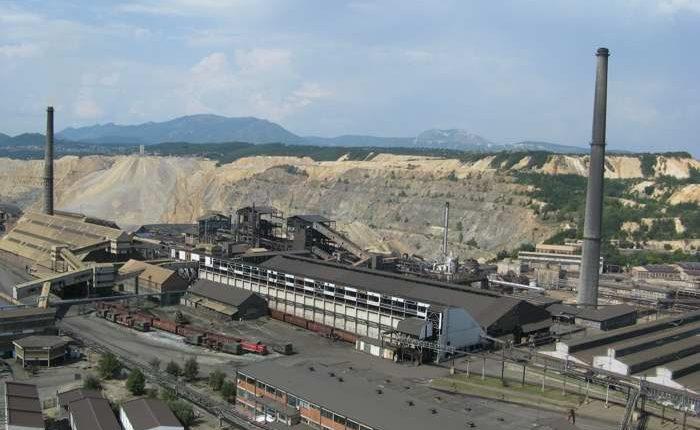 Čelnici opština istočne Srbije strahuju od ekološke katastrofe