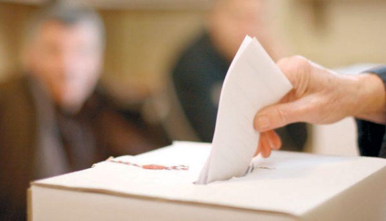 Danas raspisivanje izbora za grad Beograd i lokalni izbora u Boru
