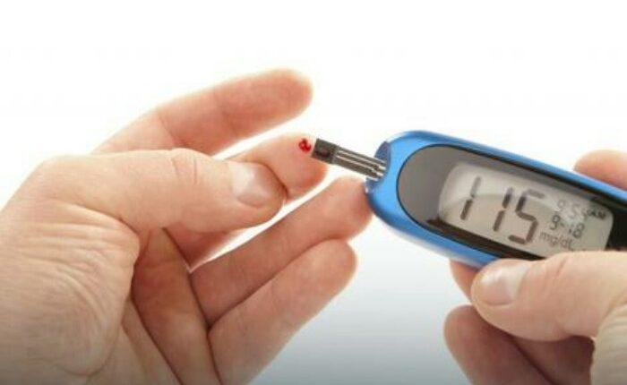Svetski dan dijabetisa