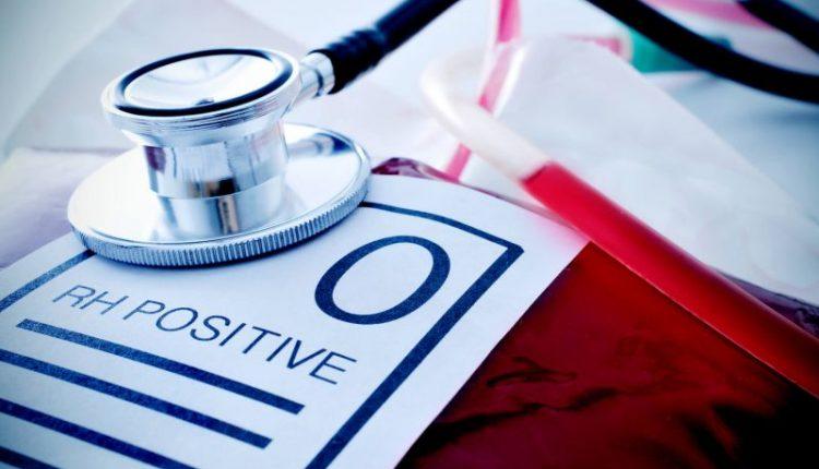 Krvna grupa oslikava temperament kod žena