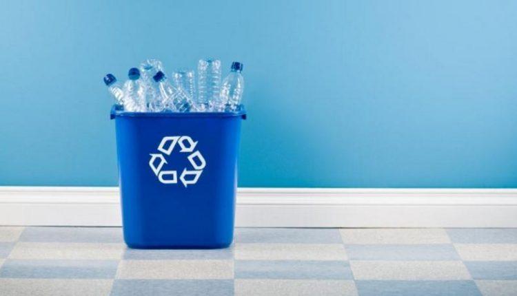Raspisan konkurs za podsticaj reciklere i proizvođače kesa