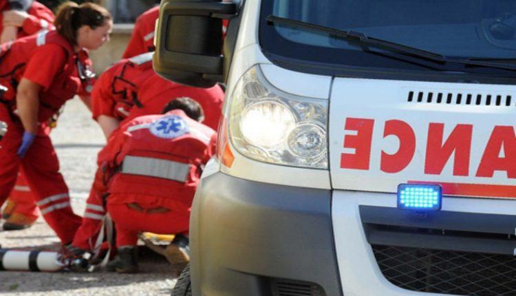 """Teško povređen radnik u podzemnom rudniku """"Jama"""""""
