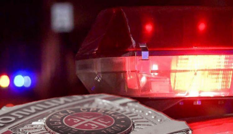 Bor, Zaječar: Uhapšeno 97 osoba u 14 gradova Srbije