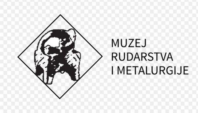 """""""Noć muzeja"""" u Boru"""