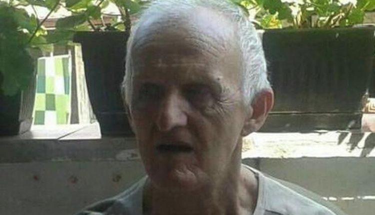 Nestao u Sokobanji, porodica moli za pomoć!