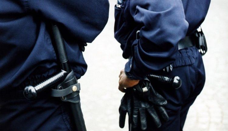 Boljevac: Policija pretukla oca i dva maloletna sina