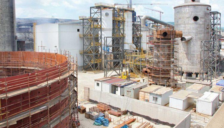 Kinezi zainteresovani za RTB Bor i fabriku guma