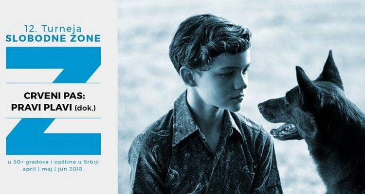 Besplatne filmske projekcije uskoro i u Boru