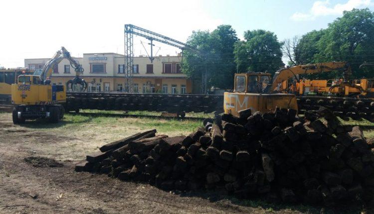 Uskoro ponovo voz Bor-Beograd