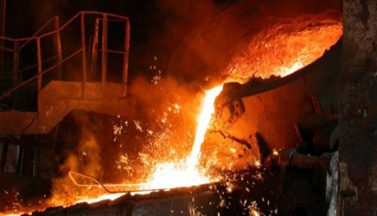 Kiselina uništila tragove nelegalne topionice zlata kod Bora
