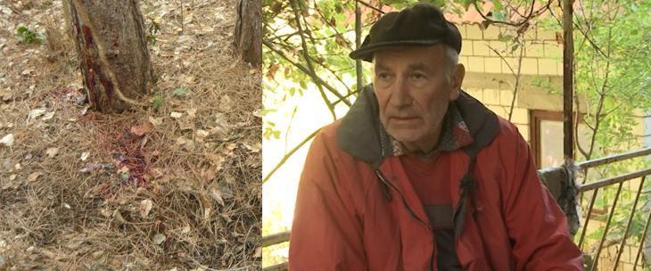 Zaječar: Preminuo glumac koga je komšija mučki pretukao