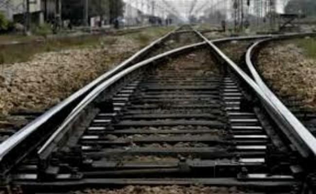 Vagoni sa fosvornom kiselinom iskliznuli na pruzi Niš-Zaječar!