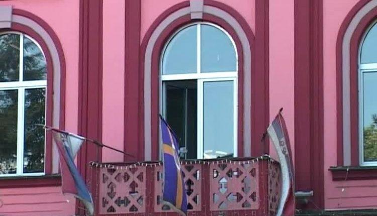 Zaječar: Član gradskog veća nameštao tendere